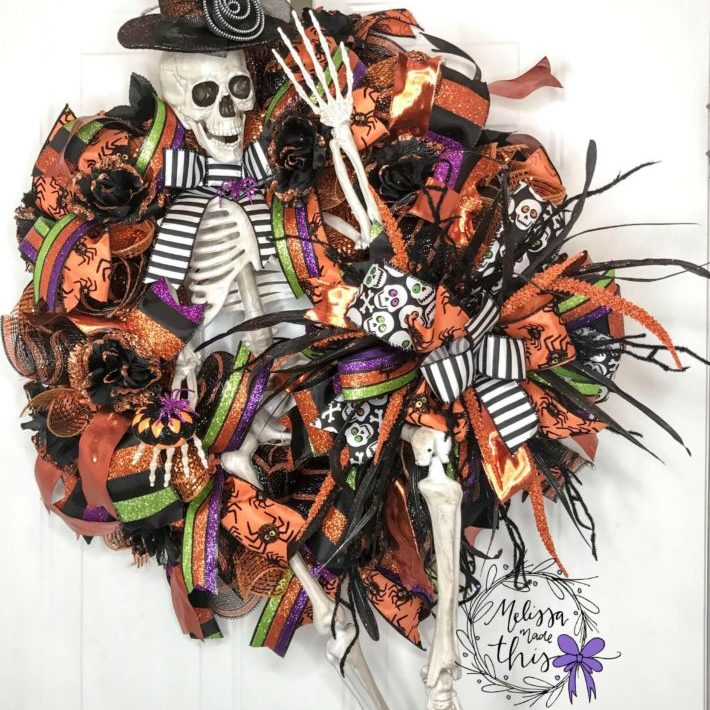 Skeleton Wreath Primary Pic copy